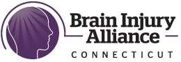 Brain Injury Alliance Connecticut